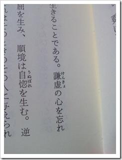 NEC_0773