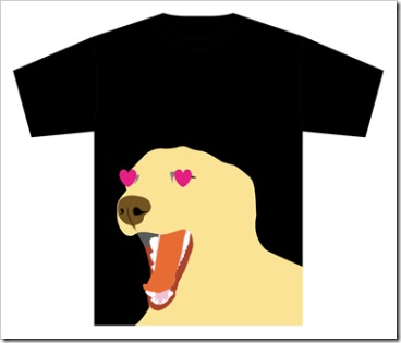 dog-front