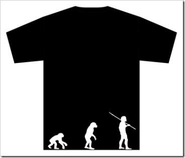 evol-back