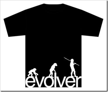 evol-front